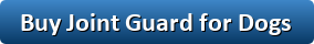 Buy Joint Guard for Dogs