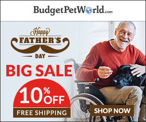 Father's Day Big Sale is Here! Use Code:-DADLUV10 & Get 10% Exclusive Discount + Free Shipping on your entire cart value. Hurry Order Now!
