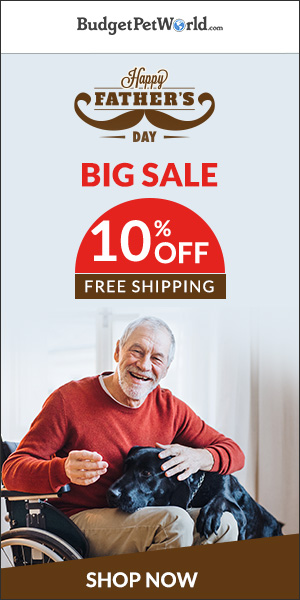 Amazing Father's Day Deal is Here! Order Anything Sitewide with Extra 10% Discount + Free Shipping! Use Code:-DADLUV10