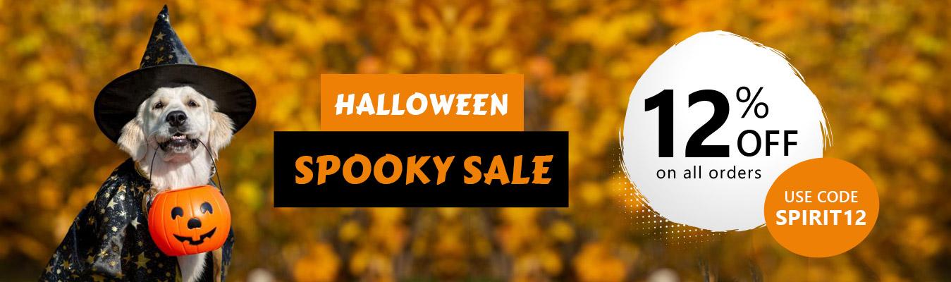 BPW-Halloween-Header20_10232020_041826.jpg