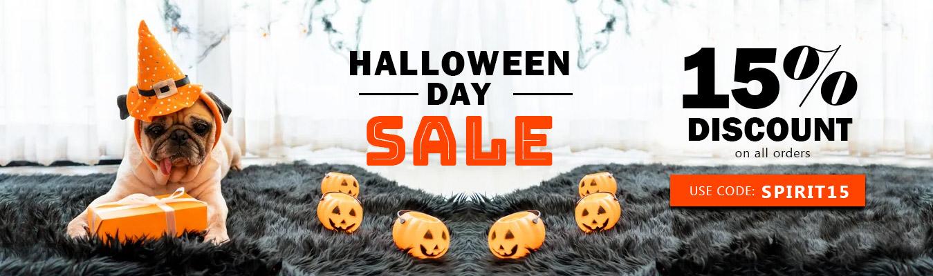 BPW-main-Halloween-Oct21_10142021_021945.jpg