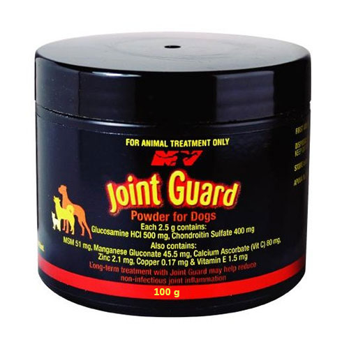 Joint Guard Dogs 400 GM