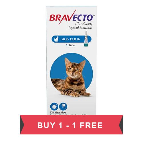 637286540288855243-Bravecto-Spot-On-Cat-Medium.jpg