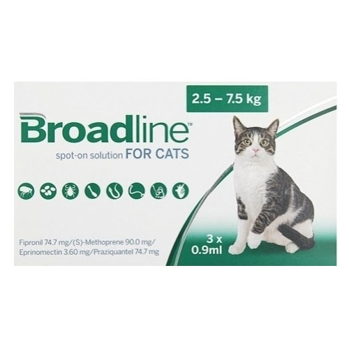 Broadline-spot-solution-large-cats.jpg
