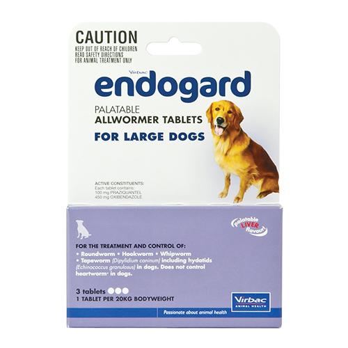 Endogard-20kg-3-pack.jpg