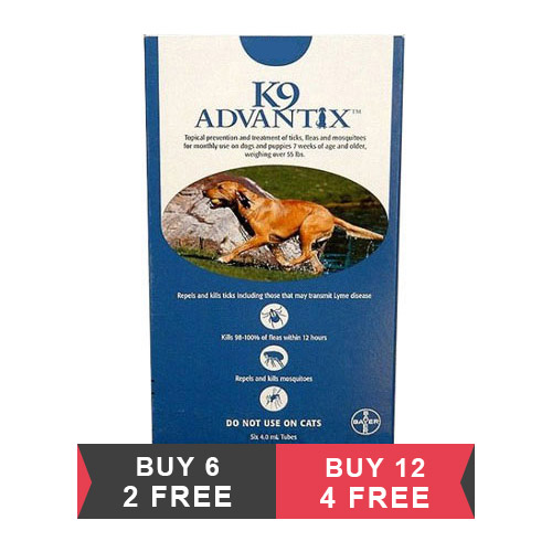 K9-Advantix-Extra-Large-Dogs-over-55-lbs-Blue-for-Dogs-Flea-and-Tick-Control-of.jpg