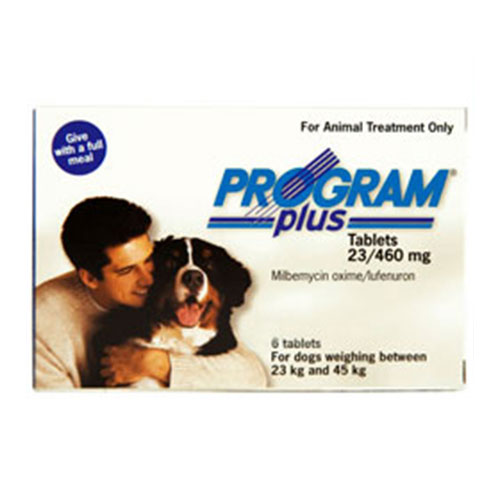 Program-25-45-Kg.jpg