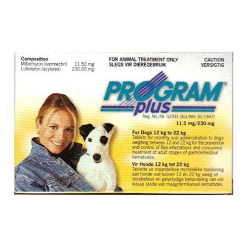 Program-Plus-for-Dogs-12-22kg_1.JPG