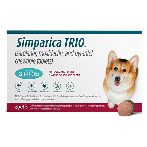 Simparica-Trio-Chewable-Tablets-for-Dogs-22.1-44.0-lb-6-treatments.jpg