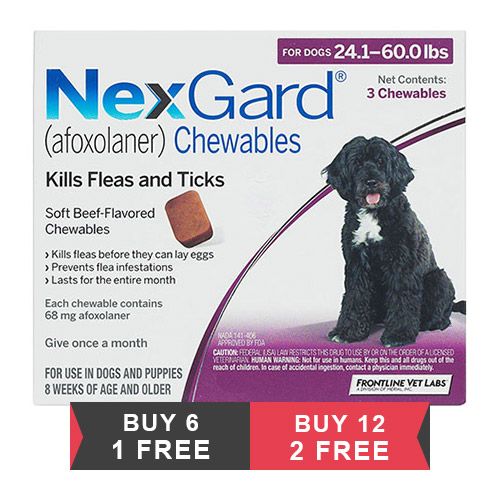 black-Friday-2019-deals/Nexgard-Purple-of.jpg