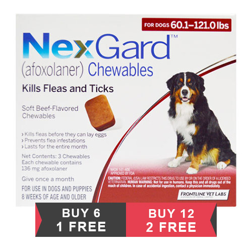black-Friday-2019-deals/Nexgard-Red-of.jpg