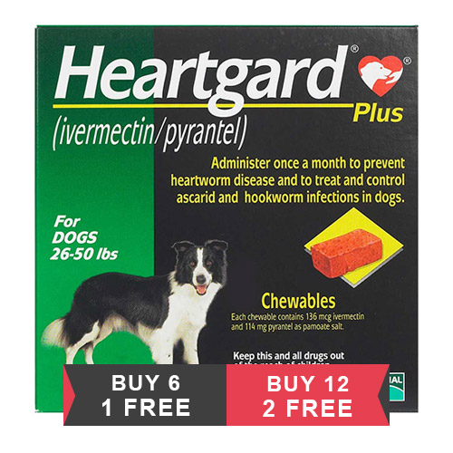 black-Friday-2019-deals/heartgard-plus-chewables-for-medium-dogs-26-50lbs-green-of.jpg