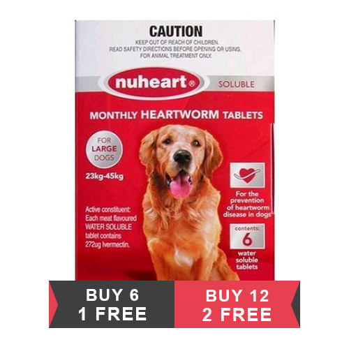 black-Friday-2019-deals/heartgard-plus-generic-nuheart-for-large-dogs-51-100lbs-red-of.jpg