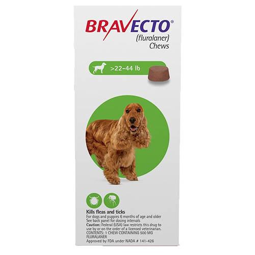 bravecto-500mg-22-44lbs-1-soft-chews-4-green.jpg