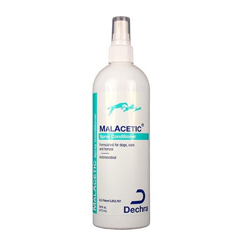 dermapet-malacetic-spray-conditioner.jpg