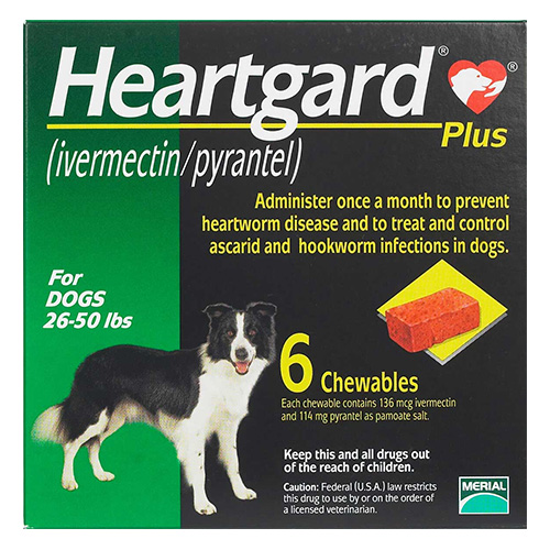 heartgard-plus-chewables-for-medium-dogs-26-50lbs-green.jpg