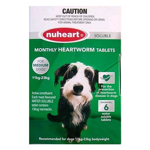 heartgard-plus-generic-nuheart-medium-dogs-26-50lbs-green.jpg