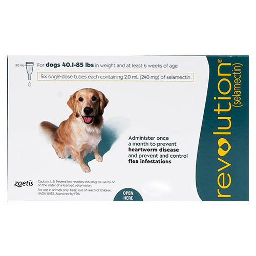 revolution-for-large-dogs-40-1-85lbs-green.jpg