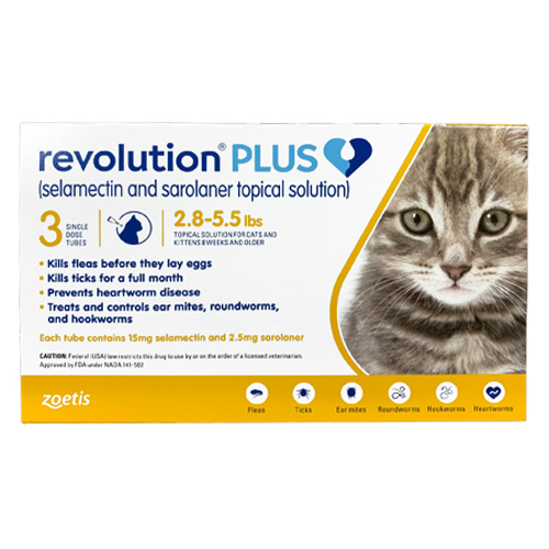 revolution-plus-for-Kittens-and-Small-Cats-2-5lbs-1-2Kg-Yellow.jpg