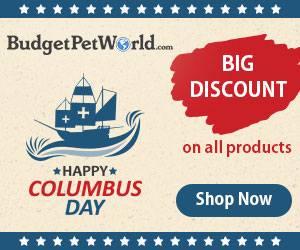 Come Sale Away This Columbus Day! Use Coupon: COLMBS12 for Flat 12% Discount on Every Product + Free Shipping